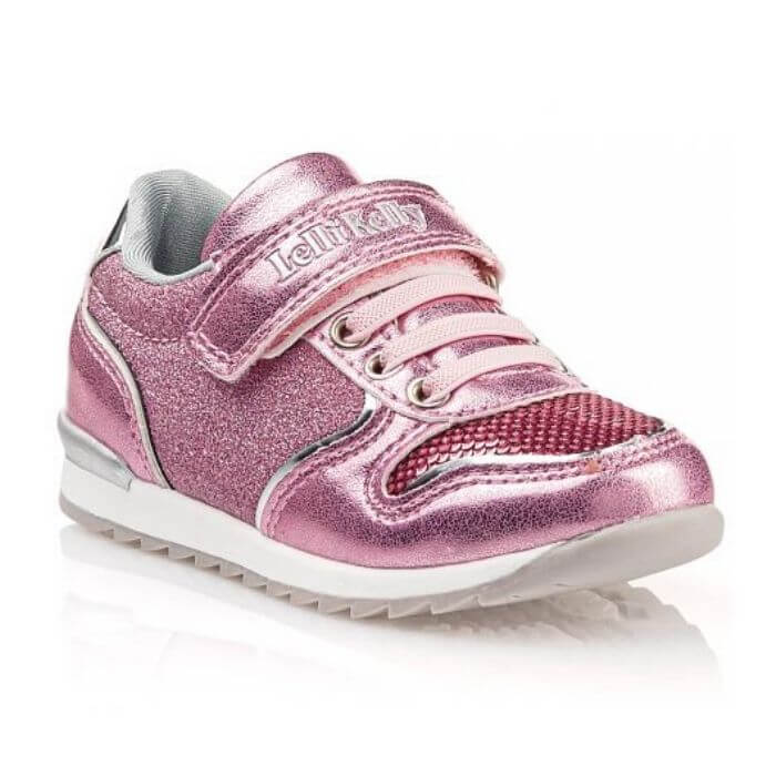 Lelli Kelly Sneakers Cloe baby