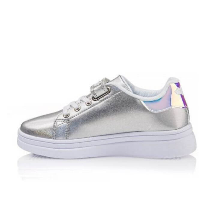 Lelli Kelly Sneakers Molly