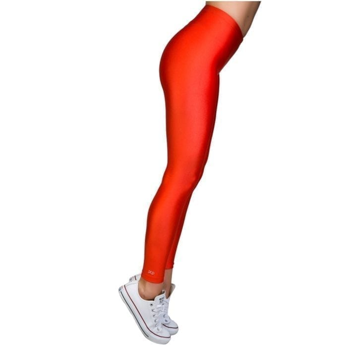 PCP LEGGING – PEPPER SHINY